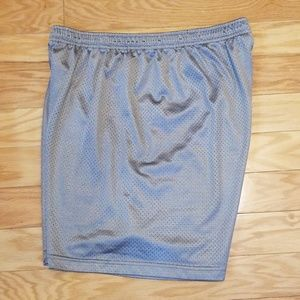 Franklin Athletic Shorts